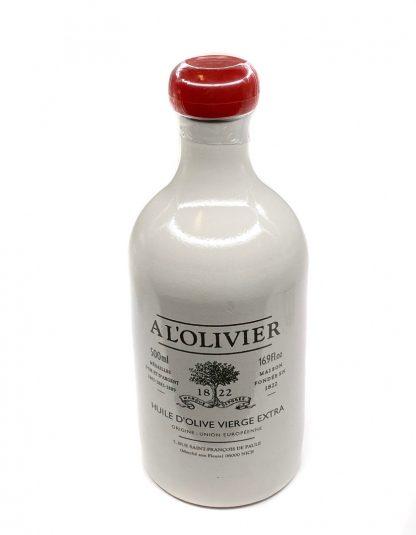 A L'Olivier Olive Oil