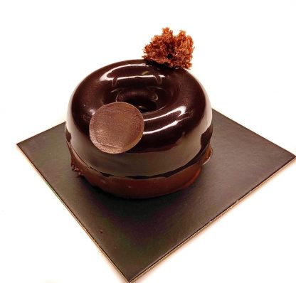 Individual Chocolate Imperial